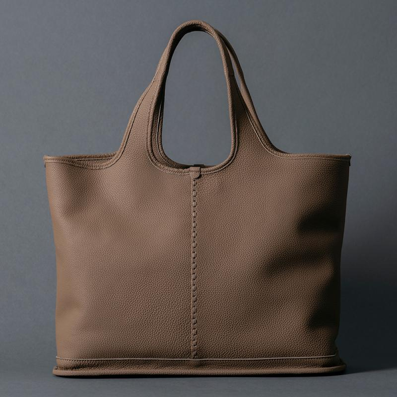 TOKYO TOTE -large- / トキオトート